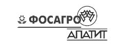 ФОСАГРО АПАТИТ