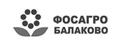 ФОСАГРО БАЛАКОВО