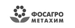 ФОСАГРО МЕТАХИМ